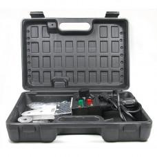 Аппарат ОПТИМА сварочный для PP-R труб SO-WP100 (комплект)