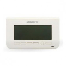 Термостат Minib EB-B (Thermostat CH150)