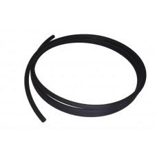 Трубка для отвода конденсата 1312368AXX (100 метров)