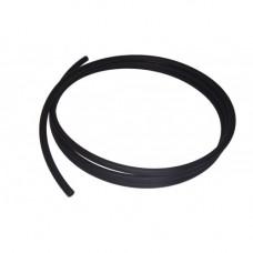 Трубка для отвода конденсата 1312368AXX (25 метров)