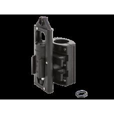 Клапан Джилекс сливной 32 мм (10 шт. уп.)