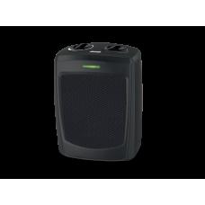 Тепловентилятор AC Electric AFH/С-155