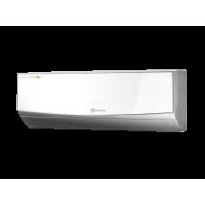 Сплит-система Electrolux EACS-07HG-M2/N3 комплект