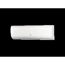 Сплит-система ELECTROLUX EACS-07HAT/N3_20Y комплект