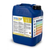 Нейтрализатор остаточной кислотности SteelTEX®NEUTRALIZER, 5кг