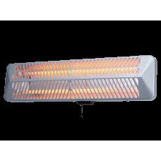 Инфракрасный электрический обогреватель Ballu BIH-LW2-1.5
