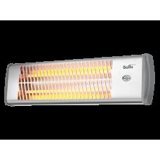 Инфракрасный электрический обогреватель Ballu BIH-LW-1.2