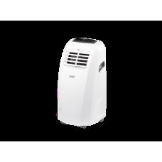 Мобильный кондиционер Ballu BPAC-09 CP