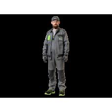 Костюм Ballu Frost Line куртка + п/к 104-108/170-176