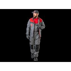 Костюм Royal Thermo Professional куртка + п/к 104-108/170-176
