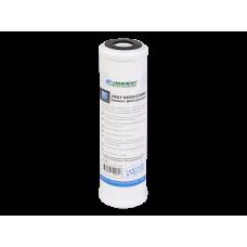 Картридж комбинированный для очистки воды ЭФАУ 63/250 КОМБИ (16 шт. упак.)