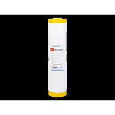 Картридж для умягчения воды ЭФИО 112/508М (20 ББ) (6 шт. упак.)
