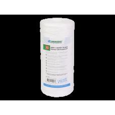 Картридж веревочный для механической очистки воды ЭФН 112/250-10мкм (10 ББ) (15шт. упак.)