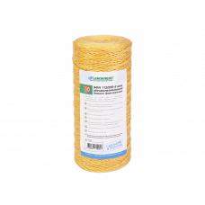 Картридж веревочный для удаления железа ЭФН 112/250- 5 мкм (10 ББ) (15 шт. упак.)