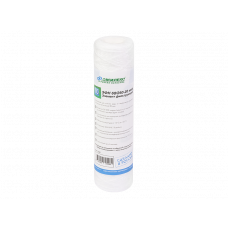 Картридж веревочный для механической очистки воды ЭФН 60/250-20мкм (50 шт. упак.)