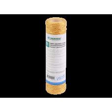 Картридж веревочный для удаления железа и механических загрязнени ЭФН 63/250-5 мкм (50 шт. упак.)