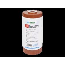 Картридж для удаления железа из воды ЭФЖ 112/250 (10 ББ) (6 шт. упак.)