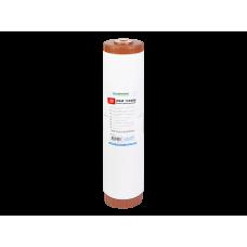 Картридж для удаления железа из воды ЭФЖ 112/508 (20 ББ) (6 шт. упак.)