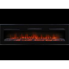 Очаг электрический Electrolux Infinity EFP/P-1600ULS