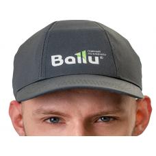 Кепка Ballu