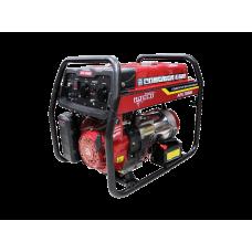 Генератор ALTECO бензиновый APG 7000 N Standard