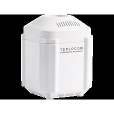Стабилизатор сетевого напряжения Teplocom ST-222/500 (220ВА, Ubx/145-260 B)