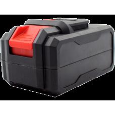 Аккумулятор ALTECO BCD 1804Li
