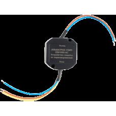 Устройство защиты Альбатрос-220/1000-АС, УЗИП от импульсных перенапряжений Класс III, 5А