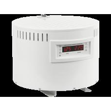 Стабилизатор сетевого напряжения Skat STL 5000 9 ступеней
