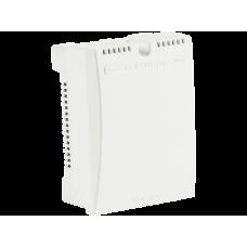 Стабилизатор сетевого напряжения Teplocom ST-555 (220В,555ВА,Uвх. 145-260В)