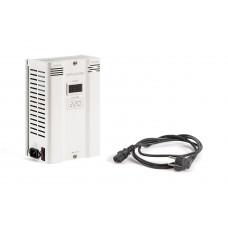 Стабилизатор сетевого напряжения Teplocom ST-600 Invertor (фазоинверторный)