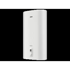 Водонагреватель ZANUSSI ZWH/S 100 Artendo WiFi