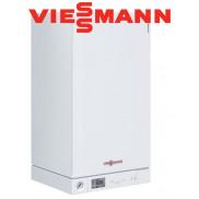 Viessmann Vitopend 100-W A1JB010 24кВт