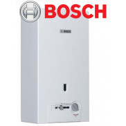 Bosch WR 10-2P