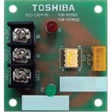 Плата управления TCB-PCIN3E