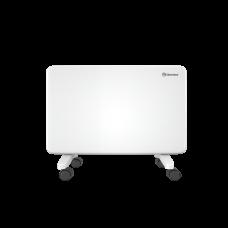 Конвектор электрический THERMEX Frame 1000M