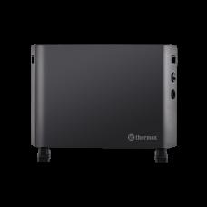 Конвектор электрический THERMEX Pronto 1500M Black