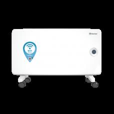Конвектор электрический THERMEX Frame 1500E Wi-Fi