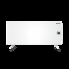 Конвектор электрический THERMEX Frame 2000E