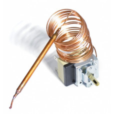 Генератор термоэлектрический ТЭГ 30-12V-М ИНДИГИРКА