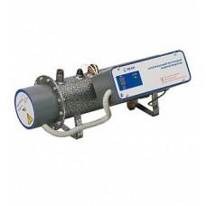 Проточный водонагреватель ЭПВН 12