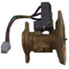 Akvilon (Аквилон) Газово-водяной клапан 20 KW