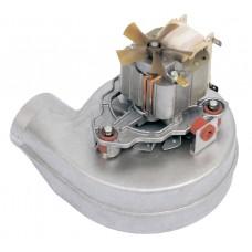 вентилятор (FAN - 105 5655730) CSE455313580