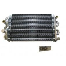 битермический теплообменник с кольцевыми прокладками, Main, Main Digit (BI-THERMAL HEAT EXCHANGER+ OR 616170) BSB462243652