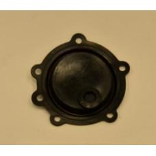 Мембрана для газовой колонки Бакси Baxi 722305500