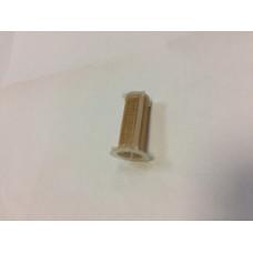 Фильтр сетчатый к колонке Бош (Bosch) арт 87007150610