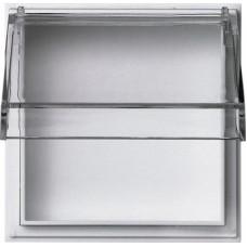 Drazice (Дражице) Крышка прозрачная для панели управления ОКС 200-250 6321871