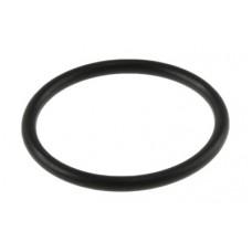 Drazice (Дражице) Кольцо уплотнительное 115х174х3 6273108