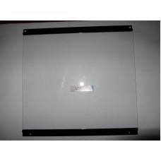 Стекло внутреннее GEFEST -300, 3100, 3200, 2140 (368*262 мм) (300.04.0.009)
