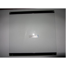 Стекло внутреннее DARINA -GM241,441,442,КM441, для электро плит EM241,341 (447*400 мм) (GM 50 566 700)